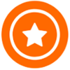icono app alameda centro deportivo