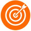 icono conecta y motivate app alameda centro deportivo