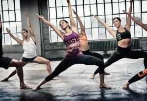 Body Balance Alameda Centro Deportivo