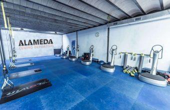 centro-deportivo-alameda-huesca-power-plate